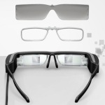 moverio-bt200-moins-cher-que-Google-Glass-1