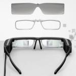 moverio-bt200-moins-cher-que-Google-Glass-1
