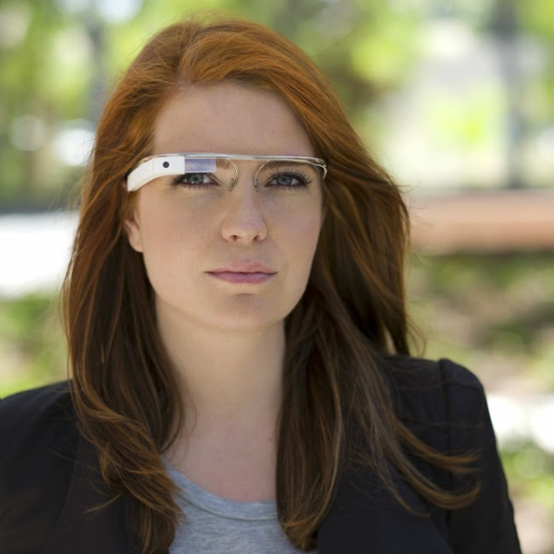 projet-google-glass-isabelle-olsson