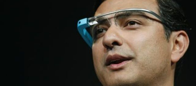 Vice-President-Vic-Gundotra-Google-Glass
