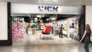 Boutiques-Objets-Connectés-LICK-2