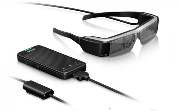 Epson-Moverio-à-l'assaut-des-Google-Glass-1
