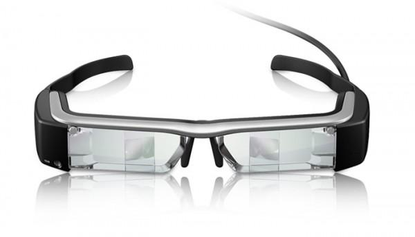 Epson-Moverio-à-l'assaut-des-Google-Glass-2
