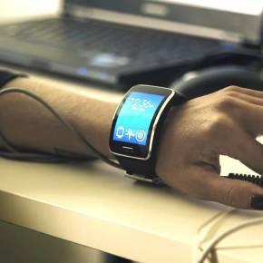 Santé et objets connectés : Samsung joue sur les deuxtableaux