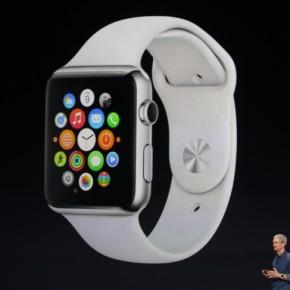 Apple Watch : Apple cherche à évangéliser les développeurs pour sa montreconnectée