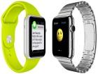 Apple_watch_développeurs-ios