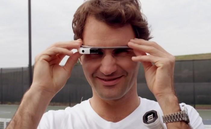 Dans-la-peau-de-Federer-avec-Google-Glass
