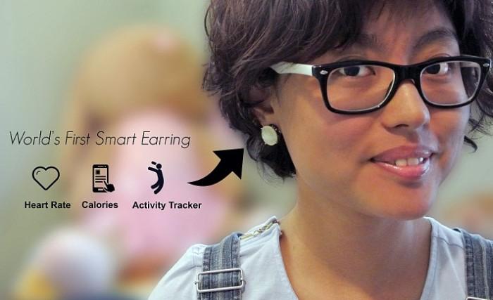 Ear-O-smart-Boucles-oreilles connectées