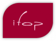 Français-qui-possèdent-objets-connectés-IFOP-1