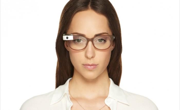 Google-Glass-Diane-Von-Furstenberg-vente -US