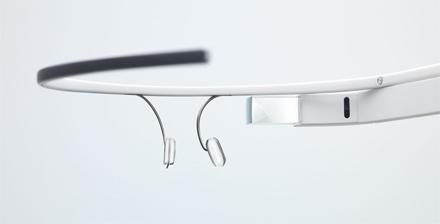 Google-Glass-une-innovation-pleine-de-promesses-et-de-risques-pour-les-assurances