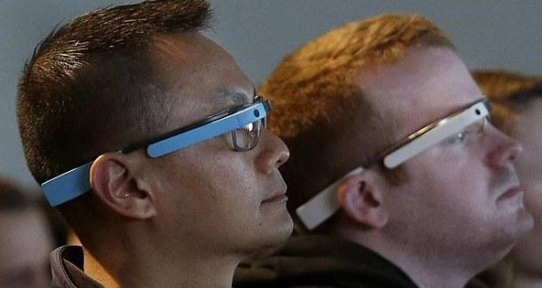 Google-Glass-vivent-peut-être-leurs-dernières-heures