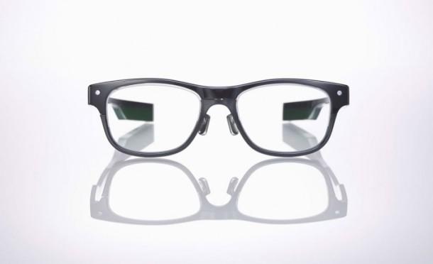 Jins-Meme-lunettes-connectées-Capteur-activité