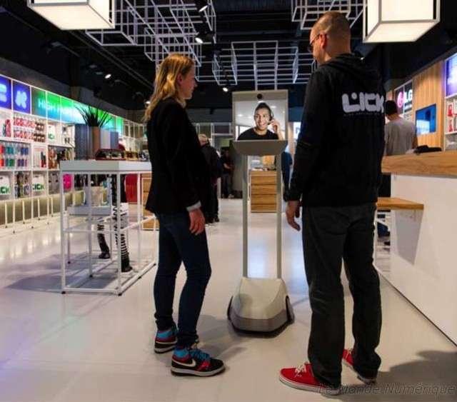 LICK-boutiques-dédiées-objets-connectés-2