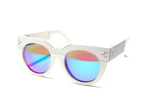 lunettes-connectées-un-marché-en-devenir