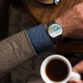 5 objets connectés de start-up croisées à Wearable Tech Paris