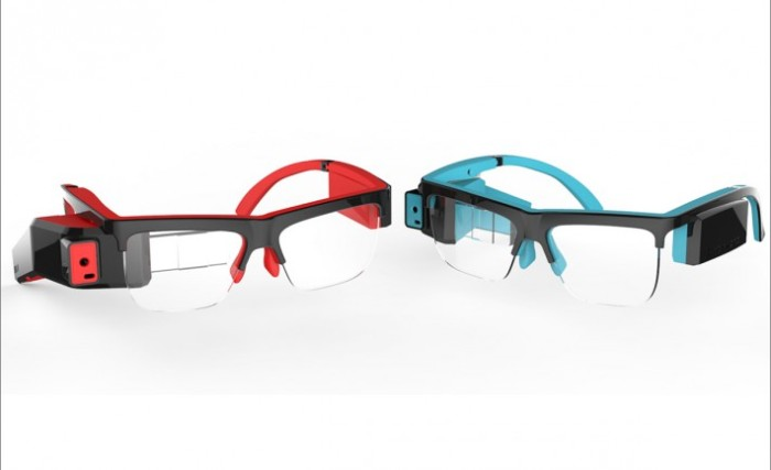 Optivent-Ora-Lunettes-Connectées-Made-in-France