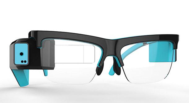 Ora-s-optinvent-lunettes-connectéees