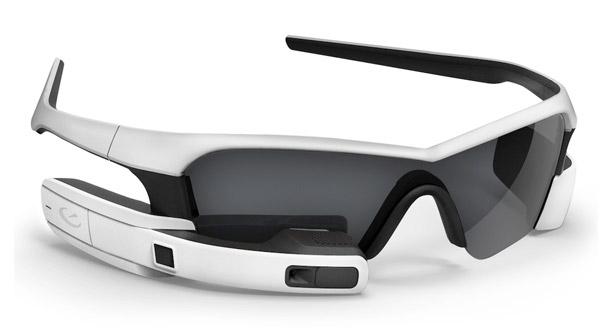 Recon-jet-lunettes-connectées