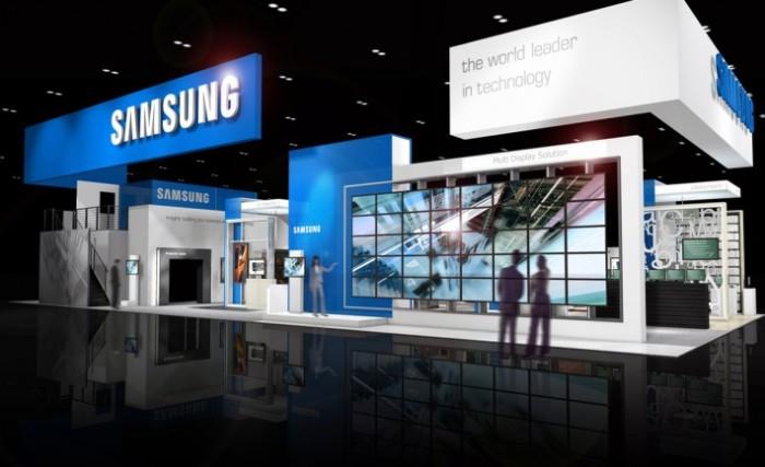 Samsung-gear-blink-lunettes-connectées
