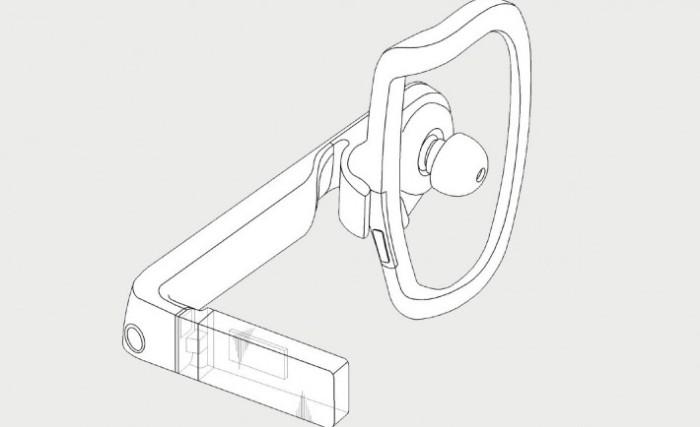 Samsung-Gear-Glass-lunettes-connectées