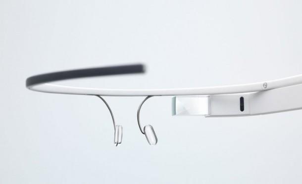 Top-10-lunettes-connectées-smart-glasses