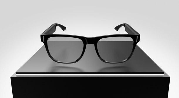 WeOn-glasses-lunettes-connectées