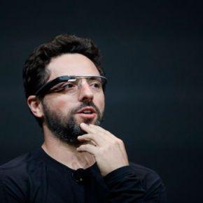 Google Glass : Google suspend les ventes, mais promet leurretour