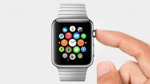 apple-watch-la-montre-connectée-avec-son-interface