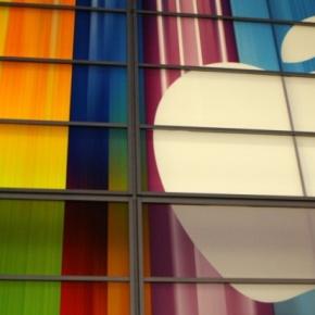 Apple se jette dans la bataille des lunettesconnectées