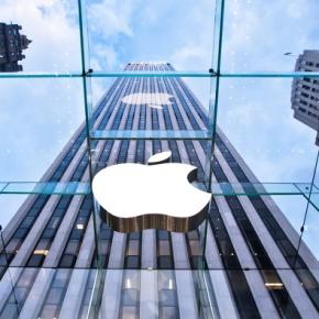 Lunettes connectées : Apple se lance dans la bataille contre Google etSony