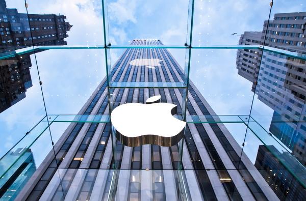 Apple_Lunettes_Connectées