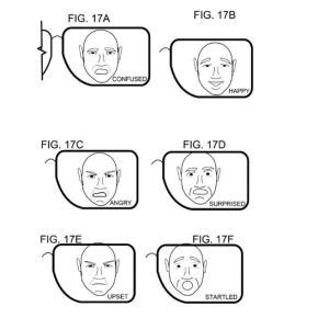 Microsoft veut percer nos émotions grâce à des lunettesconnectées