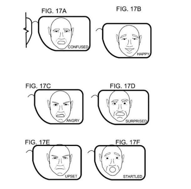 Lunettes-Connectées-Microsoft-Détecte-Emotions-1