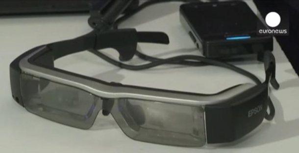 lunettes-intelligentes-malvoyants