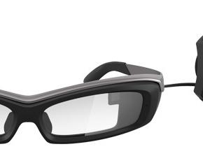 Sony lance la pré-commande de ses lunettes de réalitéaugmentée
