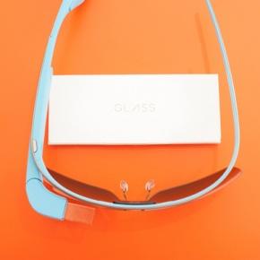 Tony Fadell a déjà un plan pour relancer les Google Glass dans leB2B