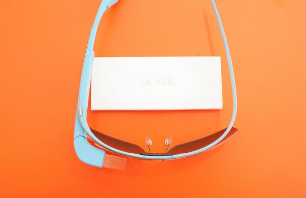 Tony-Fadell-Google-Glass-BtoB -1