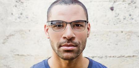 Tony-Fadell-Google-Glass-BtoB -2
