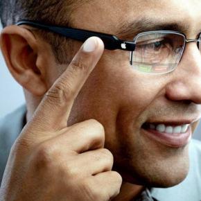 Les lunettes connectées ne trouvent pas leur public enFrance
