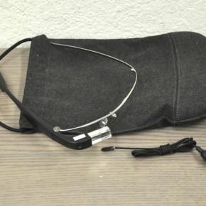 Les nouvelles Google Glass déjà en vente sureBay