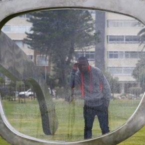 Nanotechnologies: la buée sur les lunettes, c'est bientôtfini