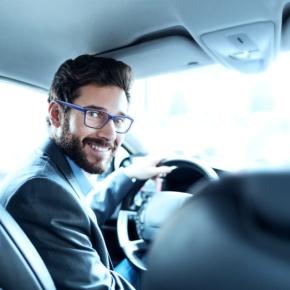 Des lunettes connectées pour éviter l'endormissement auvolant
