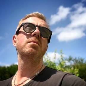 Des lunettes de soleil avec haut-parleursintégrés