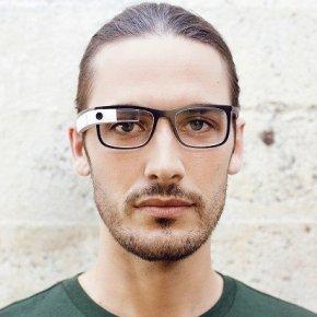 Google Glass : le géant du net va lancer une 2ème génération en2019