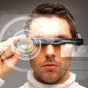 Apple Glass : les lunettes de réalité augmentée dès 2019?