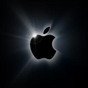 Apple : des lunettes connectées dès cette année avec Carl Zeiss?