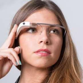 Les Google Glass : retour sur unéchec