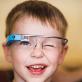 Autisme : des Google Glass pour aider à reconnaître lesémotions