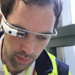 À Rennes, les lunettes connectées du Samu sauvent desvies